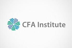 The-CFA-Institute-300x200.jpg