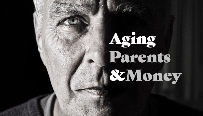 Aging_Parents__Money.jpg